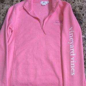 Vineyard Vines Shep Shirt Pullover (Women)